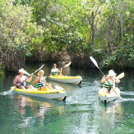 Dominican Republic Tours 2020 - Dream beaches and unique landscape 2