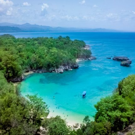 Dominican Republic Tours 2020 - Dream beaches and unique landscape 4