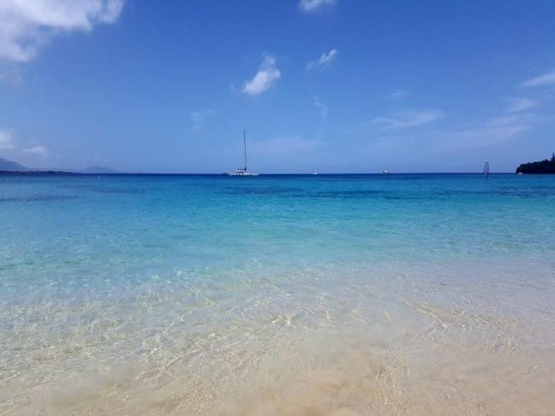 Playa Sosua