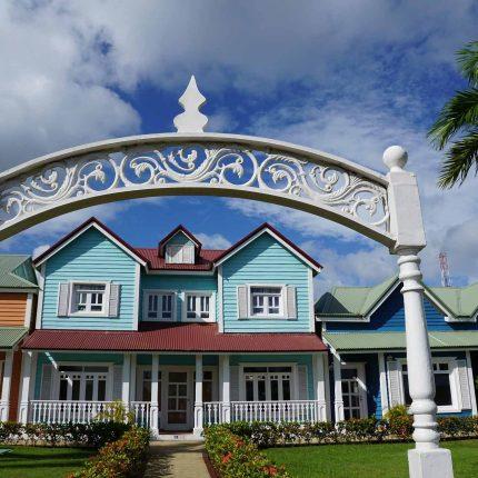 Dominikanska Republiken Resor 2021 – Turer och rundresor