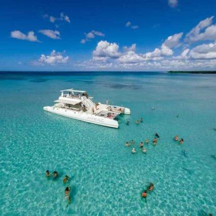 Dominican Republic Tours 2020 - Dream beaches and unique landscape 7