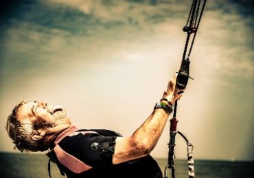 Kitesurf Dominican Republic - Paradise for kitesurfers