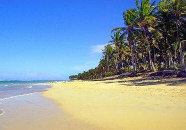 Top 10 – Schönste Traumstrände Dominikanische Republik