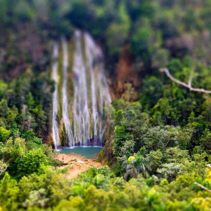 Dominican Republic Tours 2021 - Dream beaches and unique landscape