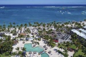 Lo mejor de la República Dominicana