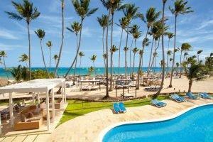 Lo mejor de la República Dominicana 15