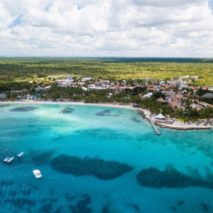 Bacardi Insel Dom Rep Karte.Währung Dominikanische Republik Alles Wissenswerte