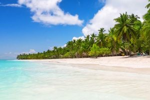 Punta Cana, Bayahibe, Barahona, Jarabacoa und Samaná 4