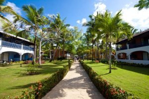 Highlights Dominican Republic