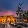 Altstadt-Santo-Domingo2-1