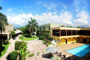 Kombireise Dominikanische Republik und Jamaika 15
