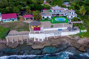 Kombireise Dominikanische Republik und Jamaika 38