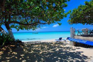 Kombireise Dominikanische Republik, Jamaika und Kuba