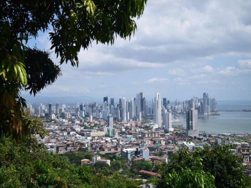 panama-city-1-820×615
