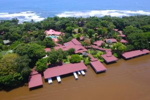 Kombireise Costa Rica und Dominikanische Republik 29