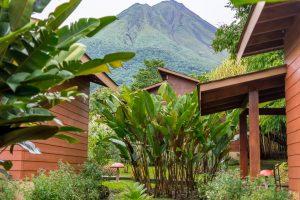 Kombireise Costa Rica und Dominikanische Republik 34