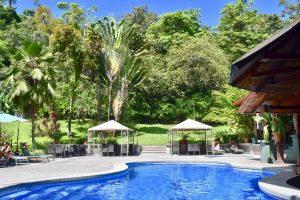 Kombireise Costa Rica und Dominikanische Republik 42
