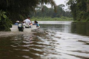 Kombireise Costa Rica und Dominikanische Republik 23