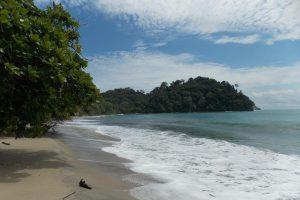 Kombireise Costa Rica und Dominikanische Republik