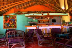 Punta Cana, Bayahibe, Barahona, Jarabacoa und Samaná 64