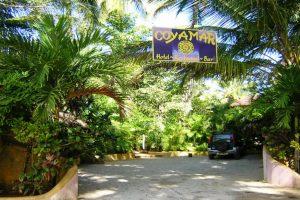 Punta Cana, Bayahibe, Barahona, Jarabacoa und Samaná 66