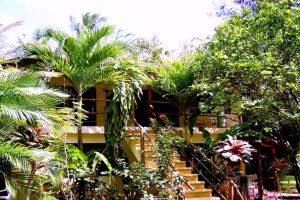 Punta Cana, Bayahibe, Barahona, Jarabacoa und Samaná 67