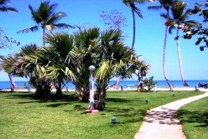 Punta Cana, Bayahibe, Barahona, Jarabacoa und Samaná