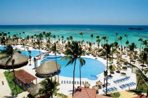 Punta Cana, Bayahibe, Barahona, Jarabacoa und Samaná 14