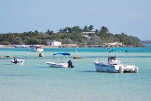 Kombireise Dominikanische Republik, Kuba und Bahamas