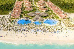 Punta Cana, Bayahibe, Barahona, Jarabacoa und Samaná 11