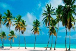 Punta Cana, Bayahibe, Barahona, Jarabacoa und Samaná 3