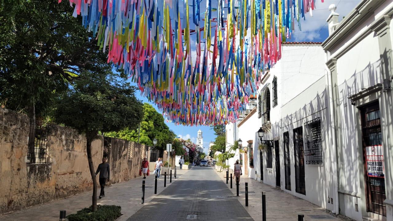 Dominican Republic Tours
