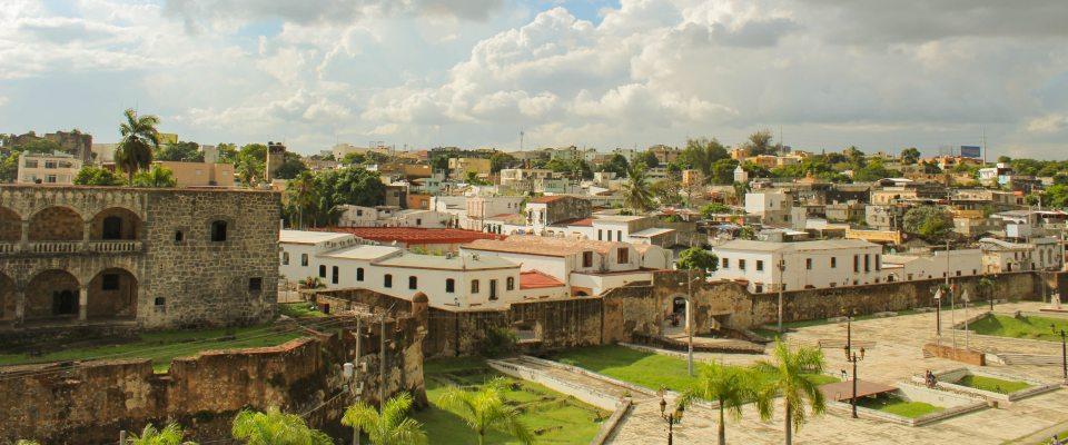 Reiseziele Dominikanische Republik
