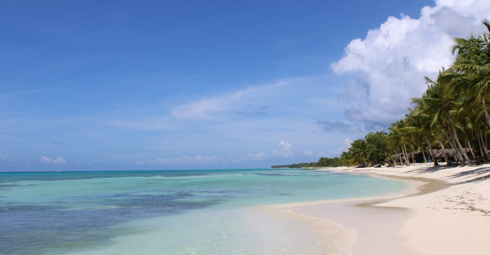 Karibik Kombinationsreisen
